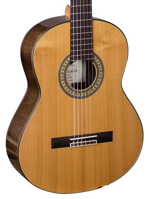 Guitarra Acústica Admira