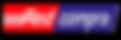 logos_0005_redcompra.png