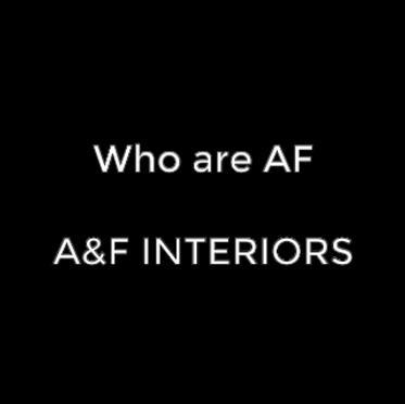 Who are AF