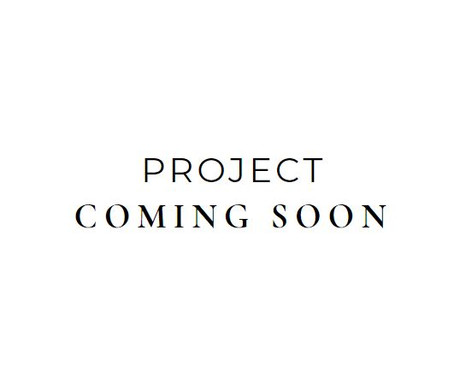 PROJECT COMING SOON.JPG