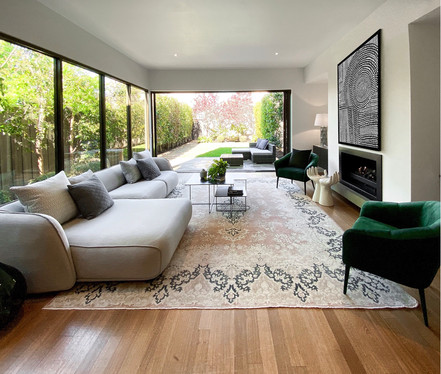 CLASSIC MEETS CONTEMPORARY, ARMADALE