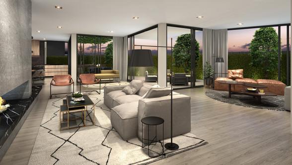 Living Room_low.jpg