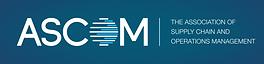 ASCOM logo-Blue-HQ.png