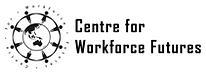 Centres for Workforce Futures.png