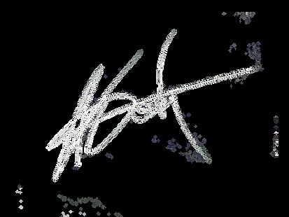 Minha-Assinatura-Sevla-escrito-em-branco