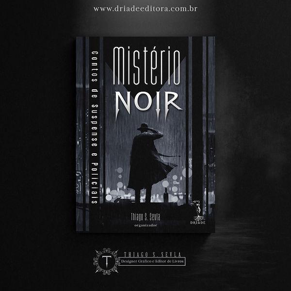 3. Mistério Noir - Book_Mockup-v6B.jpg