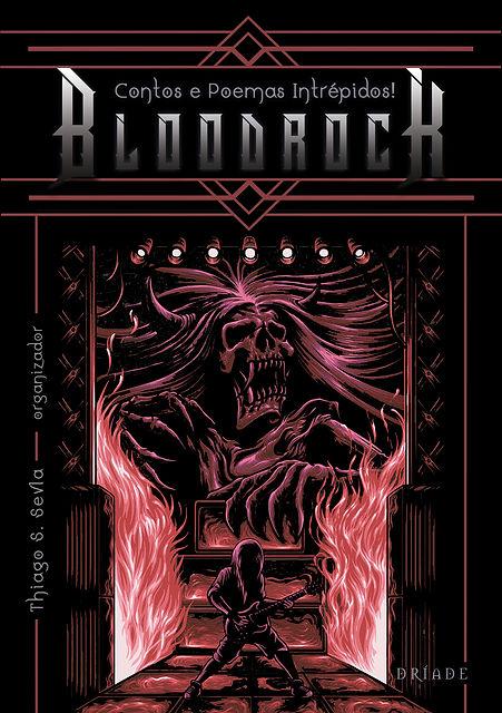 Bloodrock - Capa Frontal - V3-RGB.jpg