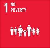 no-poverty.jpg