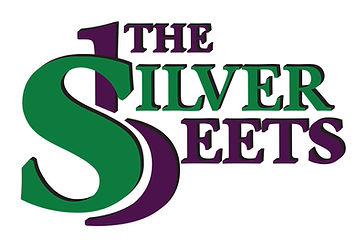 The Silverbeets