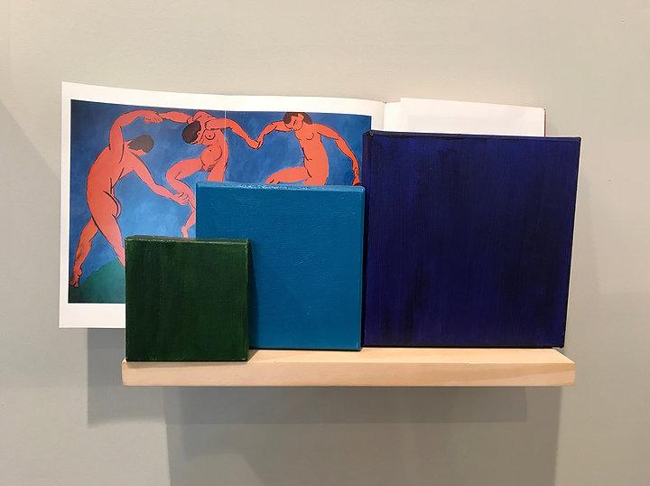 Sem_título-Matisse_livro_e_3_telas_em_ac