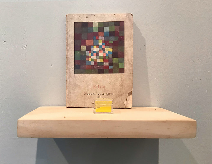 Sem_título_Paul_Klee_livro_e_caixa_com_p