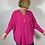 Thumbnail: Fusion zip neck jumper