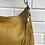 Thumbnail: Mustard leather bag