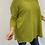 Thumbnail: Lime green soft jumper