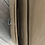 Thumbnail: Hannah purse in beige