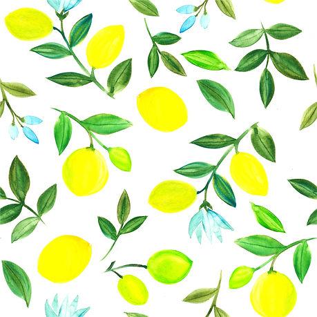 arty lemon print.jpg