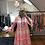 Thumbnail: Neon Eulalia dress