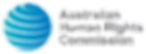 AHRC_Primary_logo_RGB.png