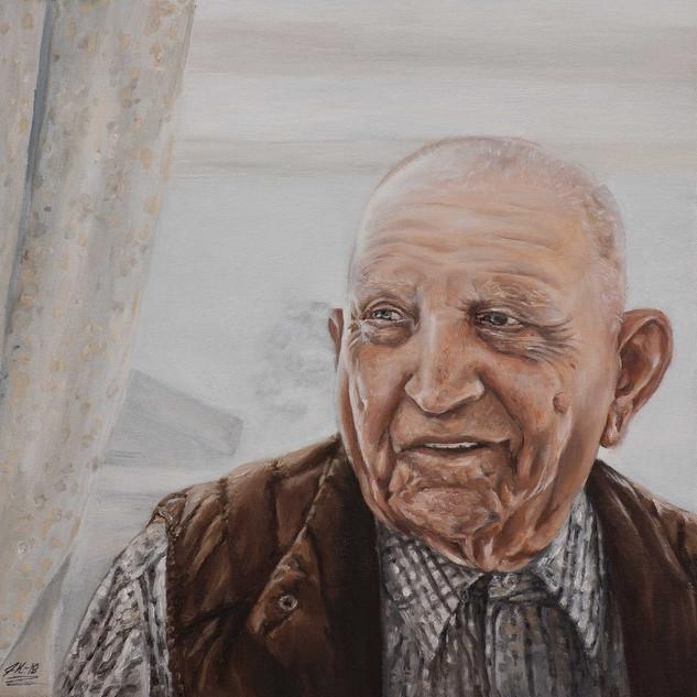 Artwork by Fiona Mcpherson