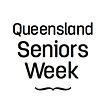 Seniors Week 2018_2 (2).png