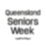 Seniors Week 2018_2 (2).png