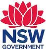 Waratah-NSWGovt-Two-ColourHiRes_IMG_v01.