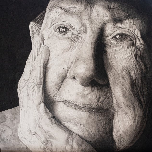 Artwork by Neve Lembryk-Walsh