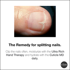 Remedy for splitting nails.png