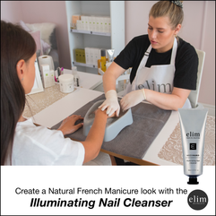 illuminating nail cleanser elim.png