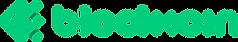 Logo_Mint_on Green_RGB.png