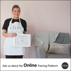 online training elim spa products.png