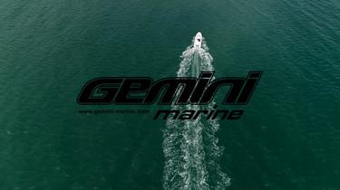 Gemini Marine Teaser