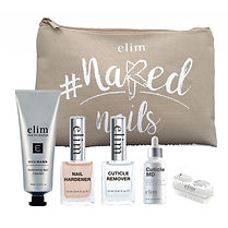 elim kit hands nails spa products home a.jpg