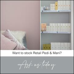 retail pedi.png