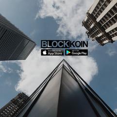 BlockKoin