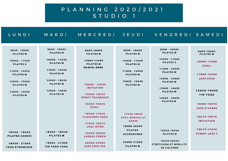 PLANNING 2020_2021 STUDIO 1.png