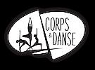 Logo C&D.png