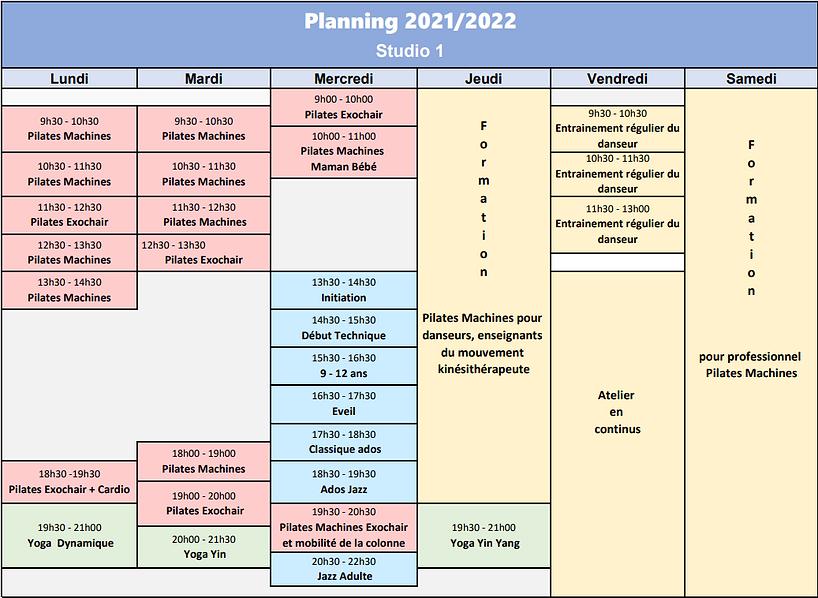 Captureplanning 2021-2022.PNG