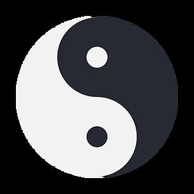 yin-et-yang.png