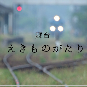 IMG_6830 (1).JPG