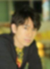 IMG_0912 (1)_edited_edited.jpg