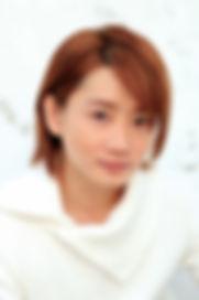 騎田.jpg