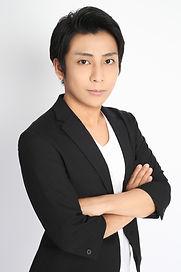 原野バストアップ1901.jpg