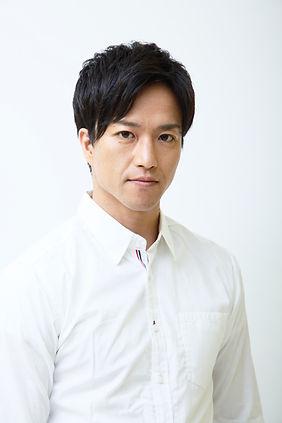 新田健太.JPG