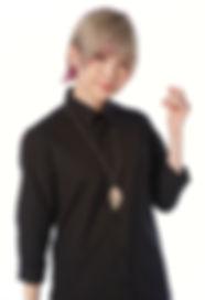 澁谷_iRis_0474.jpg