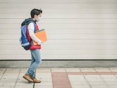 Llevar el aprendizaje al aire libre