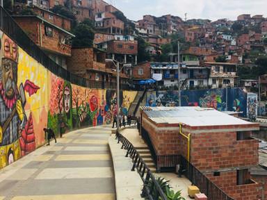 3 elementos esenciales para construir barrios exitosos y por qué son importantes