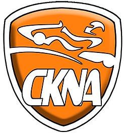 ckna_1.jpg
