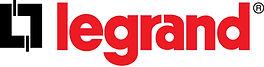 Legrand_logo.jpg