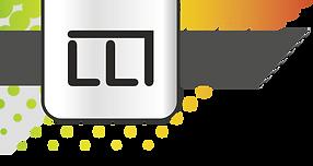 Logo_LLT_dlya_saytov.png